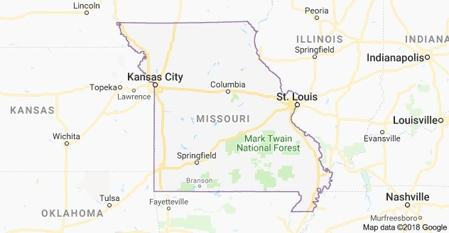 Online Payday Loans Not Available In Missouri